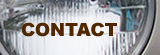 Contact us, Thom.us.com, Thom williams, Digartz